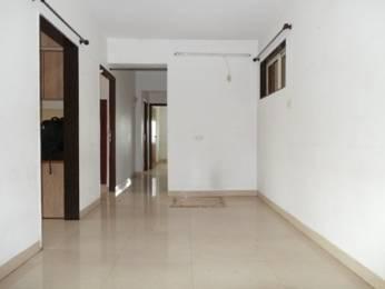 1260 sqft, 3 bhk Apartment in Builder Project Wadala East Wadala, Mumbai at Rs. 70000
