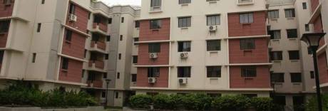 530 sqft, 1 bhk Apartment in Siddha Town Rajarhat, Kolkata at Rs. 22.9915 Lacs