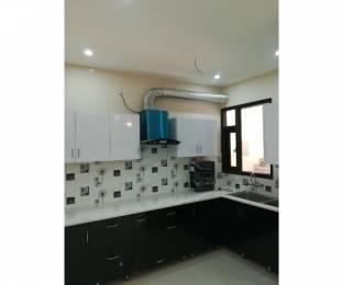 1750 sqft, 3 bhk BuilderFloor in Builder Pavitra Homes Zirakpur, Mohali at Rs. 40.9000 Lacs