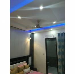 1750 sqft, 3 bhk Apartment in Builder MAMTA HOMES Zirakpur punjab, Chandigarh at Rs. 39.9000 Lacs