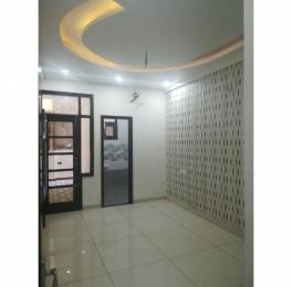 1950 sqft, 3 bhk BuilderFloor in Builder country homes Nagla, Zirakpur at Rs. 44.8500 Lacs