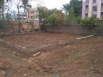 1202 sqft, Plot in Builder MGP Vijayalakshmi Nagar Nanmangalam, Chennai at Rs. 59.0000 Lacs