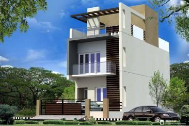 1250 sqft, 3 bhk Villa in MGP Indira Priyadarshini Nagar Perumbakkam, Chennai at Rs. 80.2000 Lacs