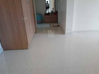 3550 sqft, 4 bhk Apartment in Adani Water Lily Adraj, Ahmedabad at Rs. 45000
