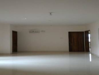 1105 sqft, 2 bhk Apartment in Builder Project Baner, Pune at Rs. 70.0000 Lacs