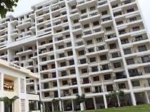 Gaurav Properties