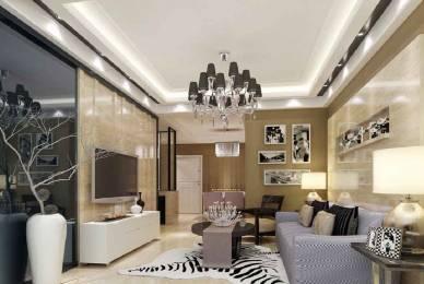3150 sqft, 4 bhk Apartment in Builder Riverside Estate Boat Club Road, Pune at Rs. 3.5000 Cr
