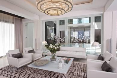 1750 sqft, 3 bhk Apartment in Lunkad Sky Vie Viman Nagar, Pune at Rs. 2.6500 Cr