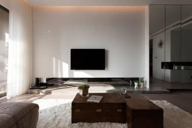 680 sqft, 1 bhk Apartment in Rajesh Meera Nagar Terrace CHS Koregaon Park, Pune at Rs. 60.0000 Lacs