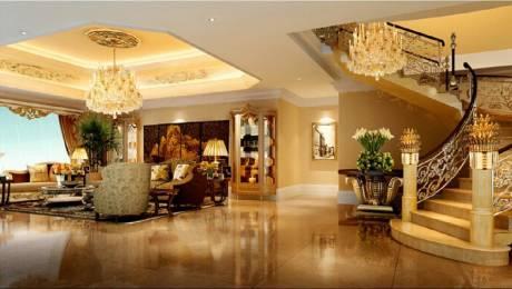 905 sqft, 1 bhk Apartment in Vasupujya Neco Gardens Viman Nagar, Pune at Rs. 67.0000 Lacs