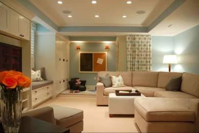 738 sqft, 3 bhk Apartment in Kalpataru Regency 1 and 2 Kalyani Nagar, Pune at Rs. 2.2000 Cr