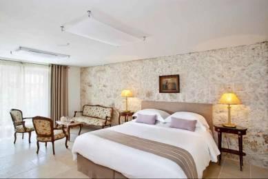 1360 sqft, 2 bhk Villa in Marvel Cerise Bldg A Kharadi, Pune at Rs. 27000