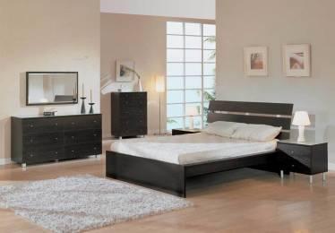 954 sqft, 2 bhk Apartment in Builder Brahma Corp Kalyani Nagar Pune Kalyani Nagar, Pune at Rs. 70.0000 Lacs