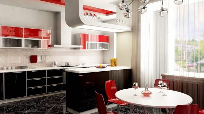 800 sqft, 2 bhk Apartment in Rohan Mithila Viman Nagar, Pune at Rs. 64.0000 Lacs
