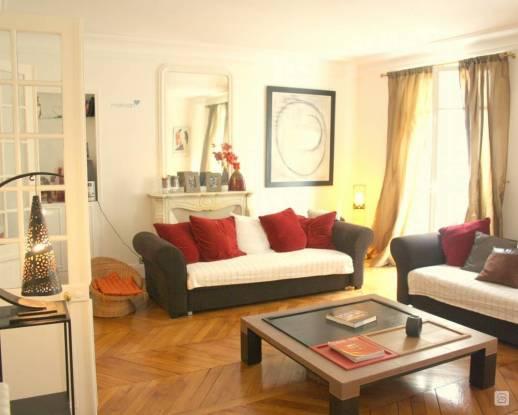 695 sqft, 2 bhk Apartment in Swaraj Vrindavan Housing Complex Kothrud, Pune at Rs. 1.0900 Cr