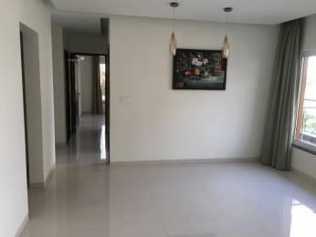 780 sqft, 2 bhk Apartment in Bhandari 7 Plumeria Drive Phase 1 Tathawade, Pune at Rs. 68.0000 Lacs
