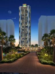 1350 sqft, 2 bhk Apartment in Builder Project Sector 107, Noida at Rs. 78.3000 Lacs