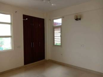 1644 sqft, 3 bhk Apartment in Omaxe Hills Sector 43, Faridabad at Rs. 26500