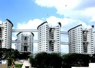 1904 sqft, 3 bhk Apartment in ETA The Gardens Rajaji Nagar, Bangalore at Rs. 1.6500 Cr