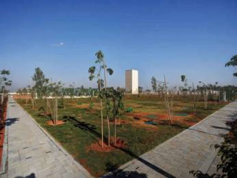 1200 sqft, Plot in Sobha Landscape Devanahalli, Bangalore at Rs. 72.0000 Lacs