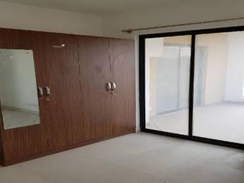 2075 sqft, 3 bhk Apartment in UKN Esperanza Ramagondanahalli, Bangalore at Rs. 1.1000 Cr