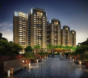 2162 sqft, 3 bhk Apartment in Sobha City Casa Paradiso Hegde Nagar, Bangalore at Rs. 1.7600 Cr
