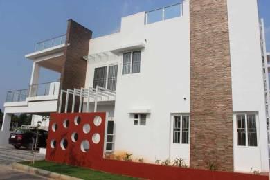 3307 sqft, 4 bhk Villa in Celebrity Natures Habitat Sarjapur, Bangalore at Rs. 1.9000 Cr