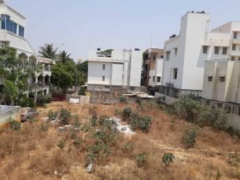 2400 sqft, Plot in Builder Project Ganga Nagar, Bangalore at Rs. 3.2400 Cr