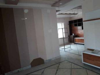 981 sqft, 2 bhk IndependentHouse in Builder Project Paipula Road, Vijayawada at Rs. 55.0000 Lacs