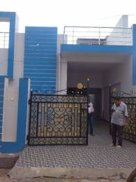 1500 sqft, 2 bhk IndependentHouse in Builder Project Agroha Colony, Raipur at Rs. 40.0000 Lacs