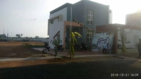 1100 sqft, 2 bhk Villa in Builder Project Saravanampatty, Coimbatore at Rs. 45.0000 Lacs