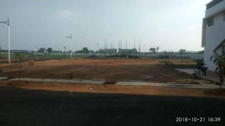 900 sqft, Plot in Builder Project Saravanampatti, Coimbatore at Rs. 18.5950 Lacs