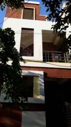 1100 sqft, 2 bhk IndependentHouse in Builder Project Ajit Singh Nagar, Vijayawada at Rs. 58.0000 Lacs