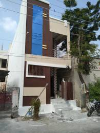 1100 sqft, 1 bhk IndependentHouse in Builder Project Ajit Singh Nagar, Vijayawada at Rs. 57.0000 Lacs