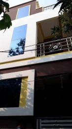 1100 sqft, 2 bhk IndependentHouse in Builder Project Ajit Singh Nagar, Vijayawada at Rs. 56.0000 Lacs