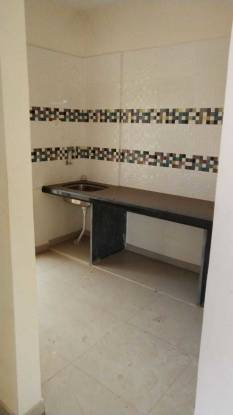 660 sqft, 1 bhk Apartment in Balaji Heights Ambivali, Mumbai at Rs. 19.8000 Lacs