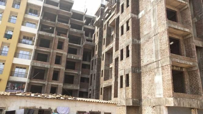 675 sqft, 1 bhk Apartment in Balaji Heights Ambivali, Mumbai at Rs. 20.2500 Lacs