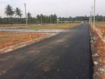 1200 sqft, Plot in Builder bg chandrashekaraiah layout Papanahalli, Bangalore at Rs. 27.0000 Lacs