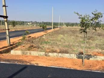1200 sqft, Plot in Builder Project Mysore Road, Bangalore at Rs. 15.6000 Lacs