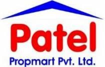 Patel Propmart Pvt Ltd