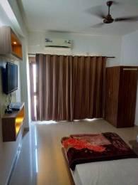 900 sqft, 2 bhk Apartment in Msx Golf Gardenia Alpha 2, Greater Noida at Rs. 12000