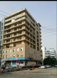 1080 sqft, 2 bhk Apartment in Builder Project Kaushambi, Ghaziabad at Rs. 48.0000 Lacs