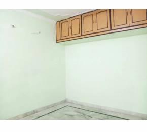 900 sqft, 2 bhk BuilderFloor in Builder Milan Resident Society Sector 5 Vaishali, Ghaziabad at Rs. 38.0000 Lacs