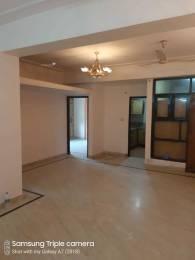 1060 sqft, 2 bhk Apartment in Builder Mahalakshmi Homes Kaushambi Ghaziabad Kaushambi Road, Ghaziabad at Rs. 41.0000 Lacs