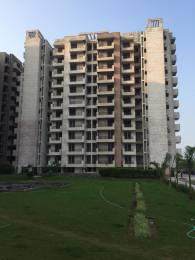 1250 sqft, 2 bhk Apartment in Care The Alien Court Tronica City, Ghaziabad at Rs. 45.0000 Lacs