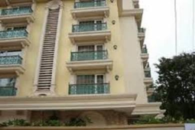450 sqft, 1 bhk Apartment in Westin Ratnadeep Chembur, Mumbai at Rs. 1.2500 Cr