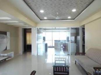 3500 sqft, 5 bhk Villa in Builder good bunglow Chembur, Mumbai at Rs. 6.5000 Cr