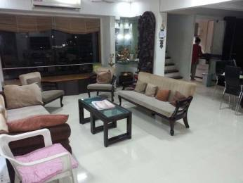 2500 sqft, 5 bhk Villa in Reputed Mysore Colony Chembur, Mumbai at Rs. 12.0000 Cr