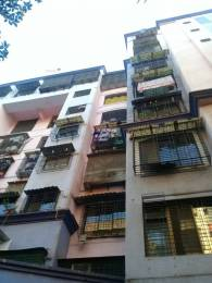 585 sqft, 1 bhk Apartment in Builder Project Sanpada, Mumbai at Rs. 78.0000 Lacs