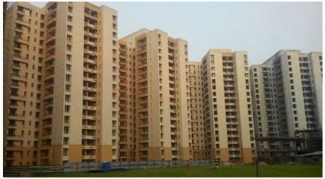 1150 sqft, 2 bhk Apartment in Jaypee Klassic Sector 129, Noida at Rs. 50.0000 Lacs